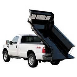 Dump Truck Accessories And Parts Truck Dump Bed Parts Equipment Zequip Truck Equipment