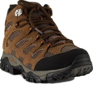 Sepatu Boots Rei 5 Essentials For Spending A The Southwestern