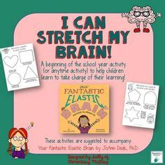 your fantastic elastic brain 0982993803 1000 images about zones and mindup on zones of regulation mindfulness and growth