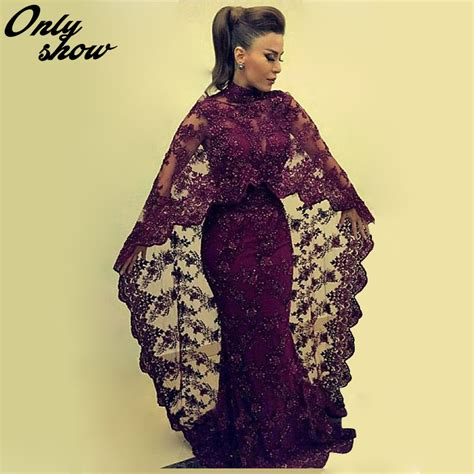 Pashmina Arabia Limited popular arab dress buy cheap arab dress lots from china arab dress suppliers