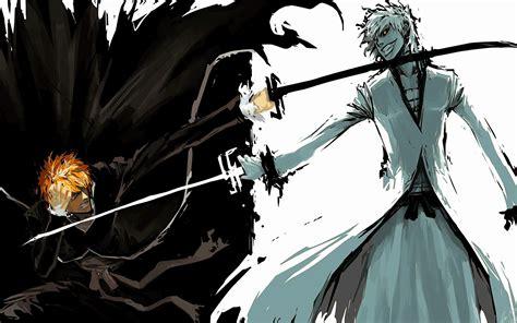 anime wallpaper hd 1080p download animes hd 1080p 897563 walldevil
