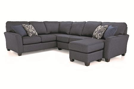 the couch potato furniture sofa style alessandra 2a1 couch potato the sofa store
