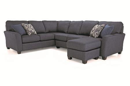 Sofa Style Alessandra 2a1 Couch Potato The Sofa Store