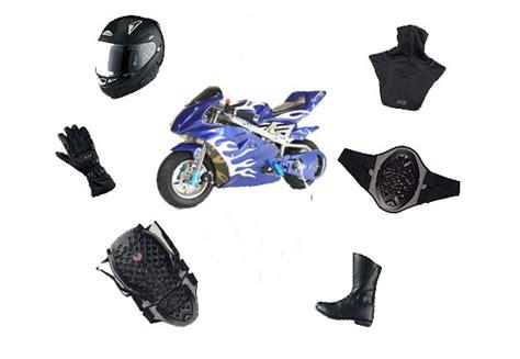 Wo Kann Man Motorrad Fahren Ohne F Hrerschein by Was Ist Ein Pocketbike