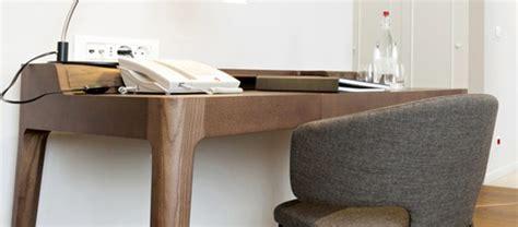 mobilier pour hotel de luxe 4175 trendy bureau pour htel with mobilier pour hotel de luxe