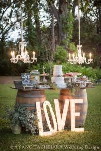 Garden Weddings Ideas Best 25 Garden Weddings Ideas On Garden Wedding Decorations Wedding Decoration And