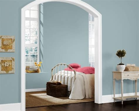 sw interesting aqua 6220 paint colors finishes