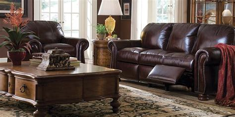 thomasville living room furniture sale leather choices living room furniture by thomasville furniture