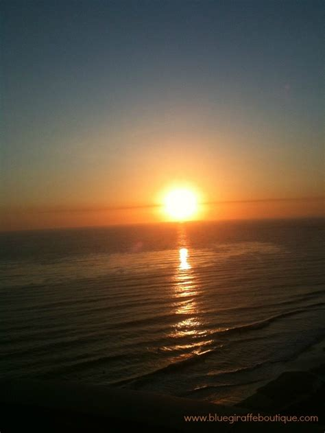 Sunset At Laguna Photo Of 110 Best Ideas About Laguna Orange County On