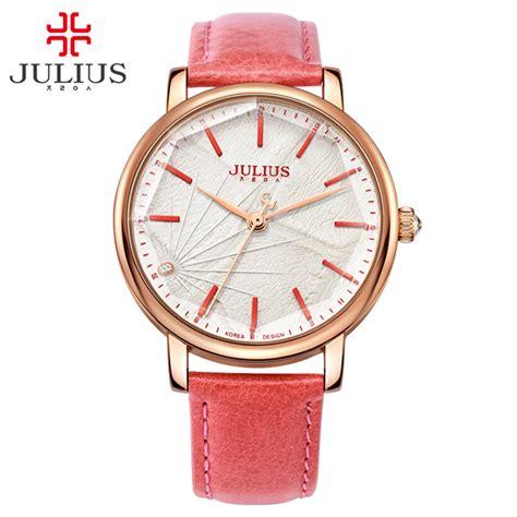 get cheap watches china aliexpress