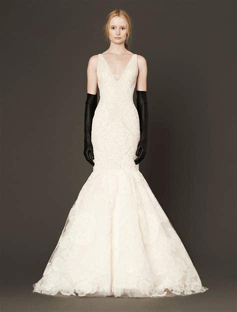 Vera Wang Wedding by Vera Wang Macy Discount Designer Wedding Dress