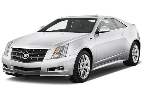 Cadillac Models 2014 by Cadillac Cars Coupe Sedan Suv Crossover Reviews