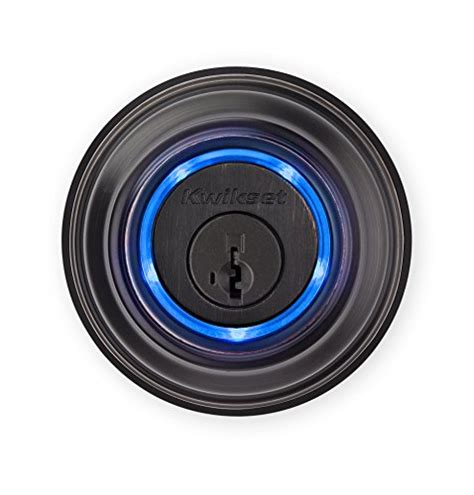 best smart lock best smart lock topsellersforall