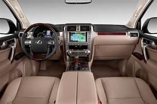 lexus gx inside 2016 lexus gx 460 review release interior price