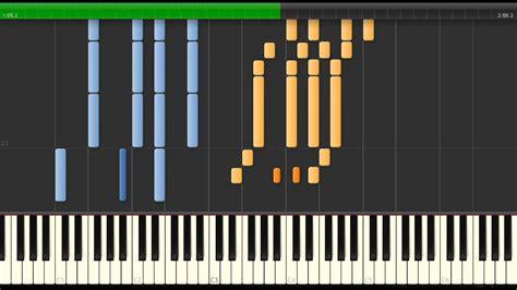 youtube tutorial jazz piano laura jazz standard piano tutorial youtube