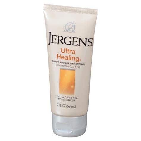 Jergens Ultra Healing jergens ultra healing lotion 2oz target
