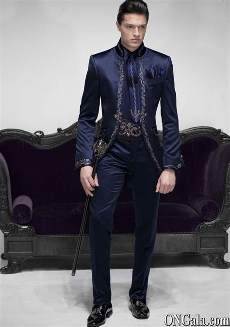 New Jaket Droopdry Hitam Dan Biru Navy Pria Wanita Bola Eropa Chi blazer biru tua promotion shop for promotional blazer biru