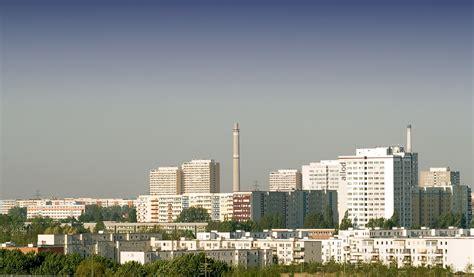 Ergebnis F 252 R Verschiedene Plattenbauten In Berlin