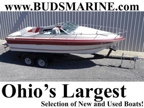 cuddy cabin new and used boats for sale