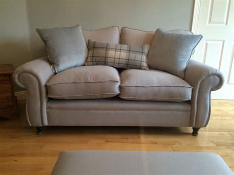 laura ashley 2 seater sofa laura ashley 2 seater sofa so good