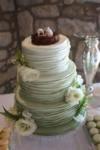 wedding cakes kitchener idea in 2017 wedding