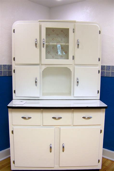 sellers kitchen cabinet history best hoosier cabinet restoration images liltigertoo com