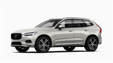 volvo xc60 colors volvo xc60 2018 couleurs colors