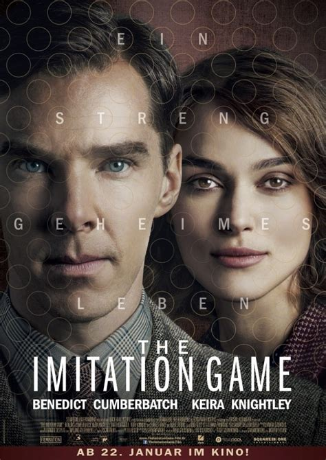 enigma film full izle subscene subtitles for the imitation game