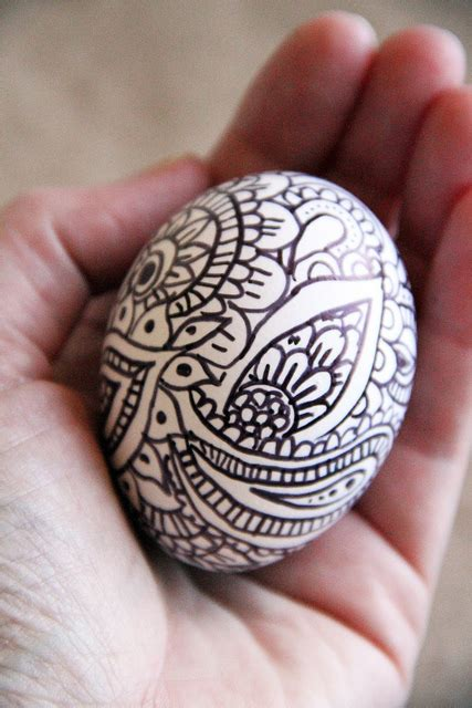 doodle easter eggs easter egg designs from smiler with