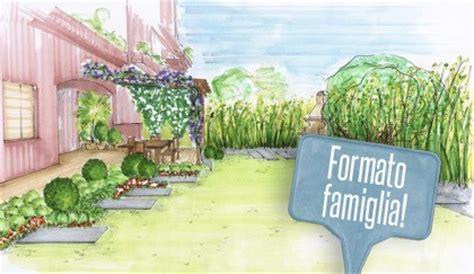 organizzare il giardino progetti di giardini come organizzare il giardino per
