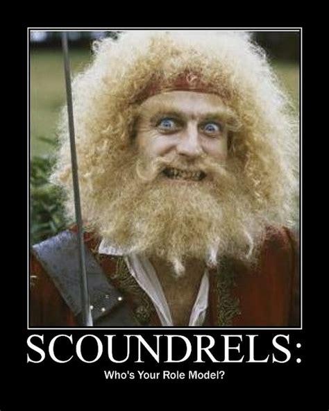 Monty Python Meme - yellowbeard pirate scoundrel monty python funny pinterest monty python python and