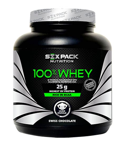 six pack nutrition 100 whey 2 kg buy six pack nutrition 100 whey 2 kg at best prices in india