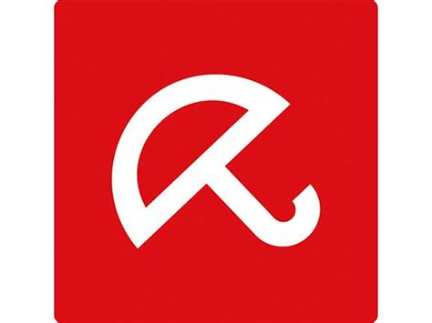 avira mobile security avira mobile security mobile security app review which