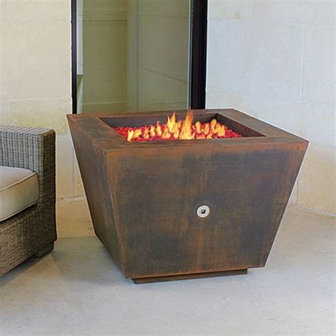 pit made in usa 17 best images about gas tables on