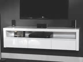 garderobe hängend tv rack h 228 ngend bestseller shop f 252 r m 246 bel und einrichtungen