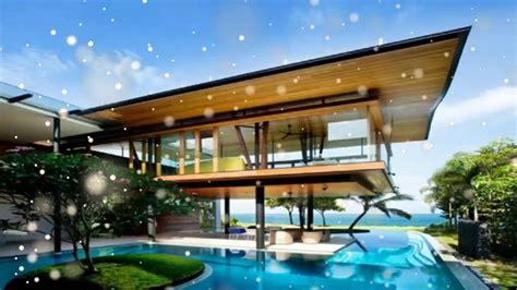 see this coastal home amazing beach house most beautiful beach houses beach