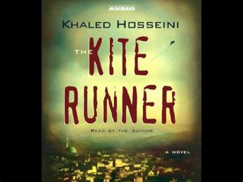 the kite runner truth theme the kite runner the truth youtube