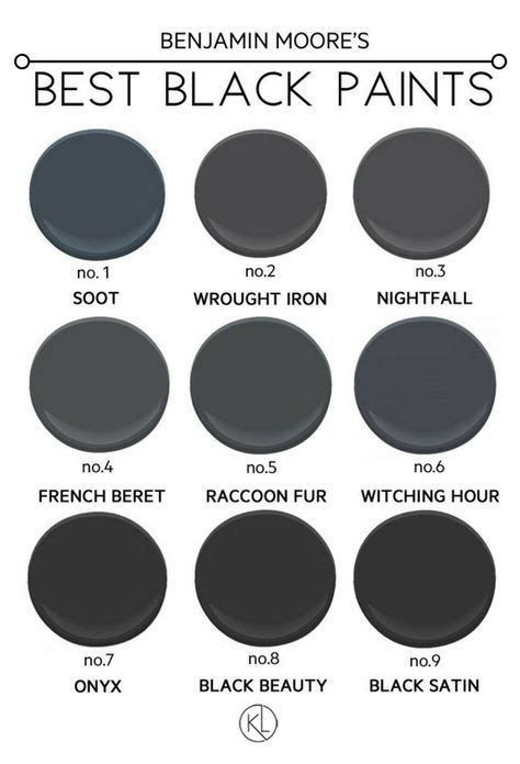 best 25 onyx colour ideas on black pattern