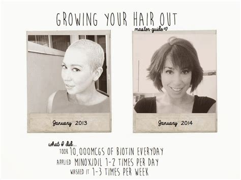 does hairline take longer to grow in after chemo best 25 growing your hair out ideas on pinterest short