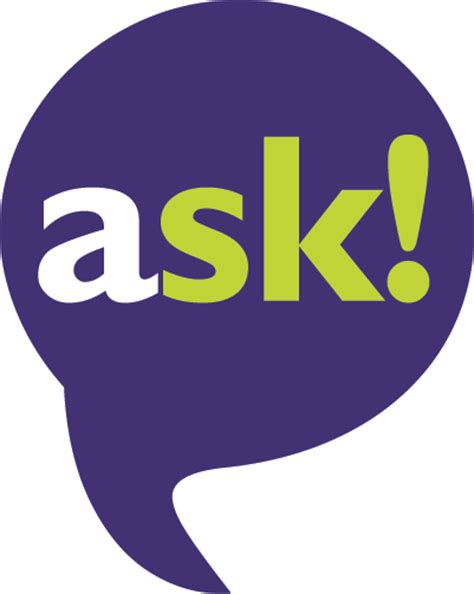 what is an ask ask caign just another wordpress com site