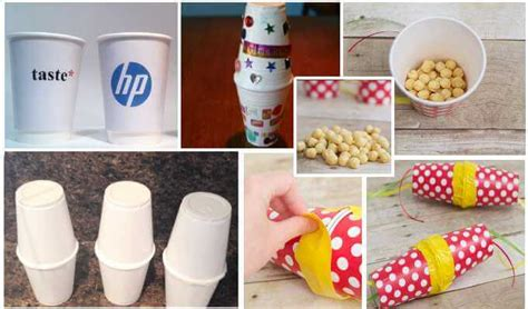 Craft Work With Paper Cups - home branded paper cups uk 100 uk manufacturer of