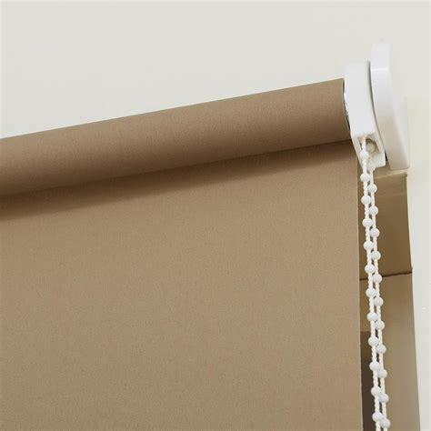 curtains blinds buy wholesale vertical blinds curtain from china