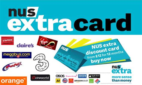 Apple Gift Card Student Discount - how to get an nus discount card when you re not a student lottyearns