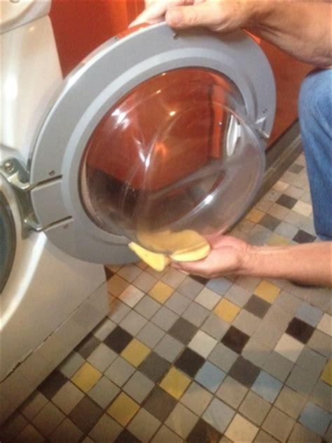 Geruch In Der Waschmaschine 6883 by Waschmaschine Desinfizieren