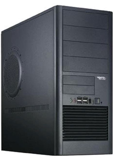 Asus Omega Package Custom Pc computer package deals custom built pc sbi system