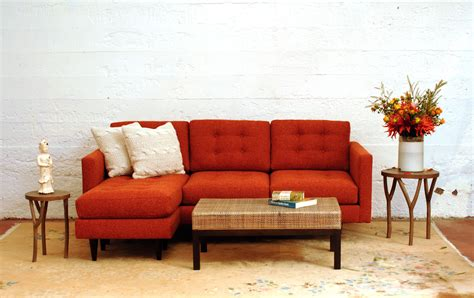 modern furniture santa mood board fall inspiration santa fe inspired furniture