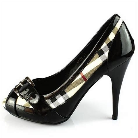 burberry high heel shoes 240 best images about shoes on platform