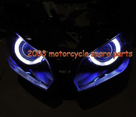 Lu Hid Kawasaki 250 buy wholesale 0 250 from china 0 250 wholesalers