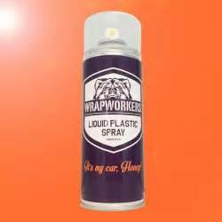 glow in the vinyl paint spray paint vinyl liquid orange glow audioledcar