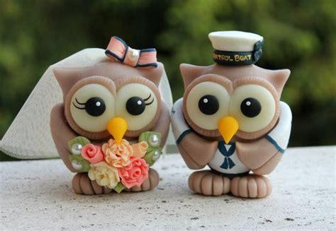 Wedding Cake Toppers Australia by Wedding Cake Topper Australia Idea In 2017 Wedding